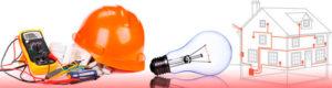 Вызов электрика на дом в Воронеже