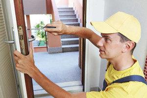 Мелкий ремонт в квартире в Воронеже - услуга муж на час